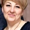 Наталия, 42, г.Николаев