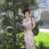 Наталья, 63, г.Запорожье