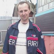 Сергей 43 Сафоново