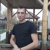 Kin, 24, г.Балаково