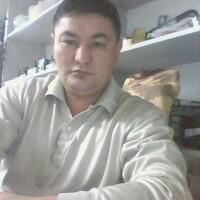Бауыржан, 42 года, Дева, Актобе