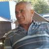 vadim  maruhno, 70, г.Степное (Ставропольский край)