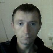 Виталий 37 Стаханов