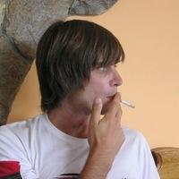Юрий, 38 лет, Рак, Коктебель