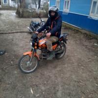 Ura, 27 лет, Скорпион, Полтава