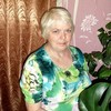 Людмила, 65, г.Омск