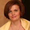 Irina, 58, Selydove