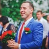 Иван, 20, г.Шахты