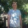 Иван, 42, Близнюки