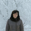 Людмила, 50, г.Амурск