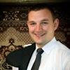 Андрей, 28, г.Крупки