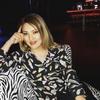 Altyn, 33, г.Астана