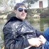 Тимур, 23, г.Копейск