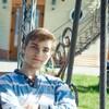 Евгений Кахроманов, 18, г.Круглое