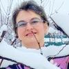 Елена, 50, г.Данков