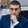 Севак, 19, г.Ереван