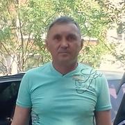 Сергей 55 Курган