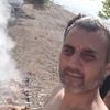 Убайдулло, 40, г.Челябинск