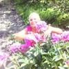 Ирина, 51, г.Лепель