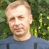 Олег, 50, г.Кричев