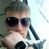 Дмитрий, 28, г.Полоцк