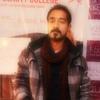 Furqan Ijaz, 47, г.Эр-Рияд