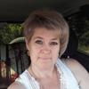 Elena, 46, Shumikha