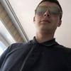 Alexandr, 21, г.Самара