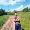 Николай ы, 42, г.Братск