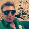 Руслан, 24, г.Усть-Каменогорск