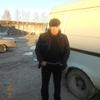 александр, 62, г.Стрежевой