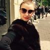 Марія, 33, г.Львов