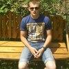 Александр, 23, Одеса
