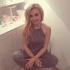 Инна, 31, г.Москва