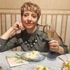 Юлия, 41, г.Братск