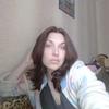 Марина, 36, Єнакієве