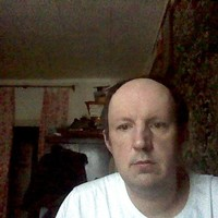 саша, 39 лет, Стрелец, Томск