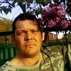 vasilii, 34, г.Калининская