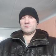 Александр 41 Томск