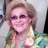 Татьяна, 59, г.Ташкент