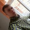 Андрей Седельников, 22, г.Йошкар-Ола