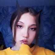 Валерия 18 Астрахань