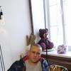 Андрей, 36, г.Ковров