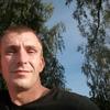 Янис, 34, г.Хямеэнлинна