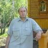 Евгений, 52, г.Калачинск