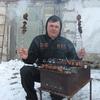 Андрей, 34, г.Старый Оскол