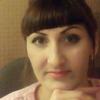 Ольга, 33, г.Комсомольск-на-Амуре