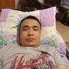 Жанболат, 40, г.Кзыл-Орда
