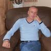 Sergey, 40, Baltiysk