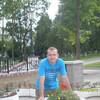 ЮРА ЮРЧЕНКО, 30, г.Горки
